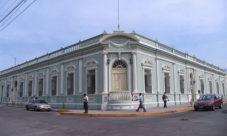 Alcaldes de Santa Tecla (Lista completa)