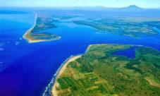 Bahía de Jiquilisco