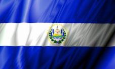 """100 años de ser """"República de El Salvador"""""""
