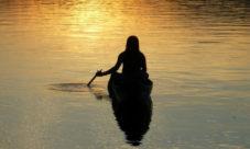 Chasca del agua (leyenda)