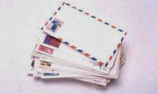 ¿Cuál es el código postal de El Salvador?