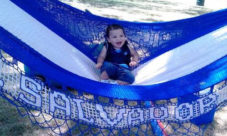 ¿Cómo se dice niño en El Salvador?
