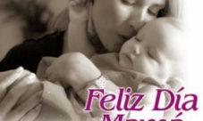 Día de la madre en El Salvador