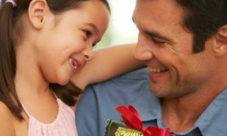 ¿Cuándo es el día del padre en El Salvador?