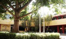Escuela Americana El Salvador
