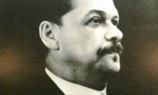Francisco Gavidia (biografía)