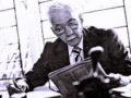 Hugo Lindo (biografía)