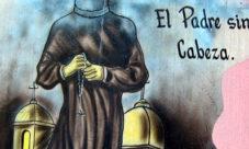 Leyenda del Padre sin Cabeza
