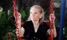 Matilde Elena López (biografía)