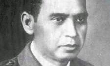 Maximiliano Hernández Martínez (biografía)