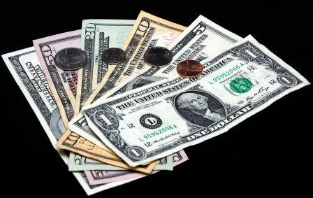 Cómo Se Dice Dinero En El Salvador