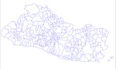 Municipios de El Salvador
