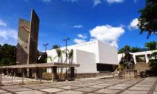 Museo de Arte de El Salvador (MARTE)
