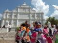 Panchimalco, un pueblo de tradiciones