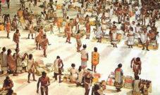 ¿Quiénes eran los Pipiles?