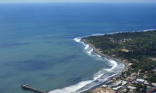 La Libertad y sus hermosas playas
