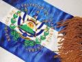Presidentes de El Salvador (1821-2024)