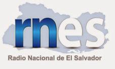 Radio Nacional de El Salvador