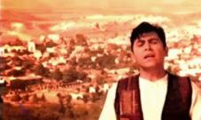 Patria Querida: El segundo himno de El Salvador