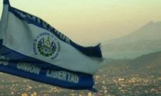Sos Salvadoreño/a si…