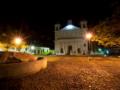 Suchitoto, una ciudad cultural