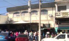 Cómo sacar los antecedentes penales en El Salvador