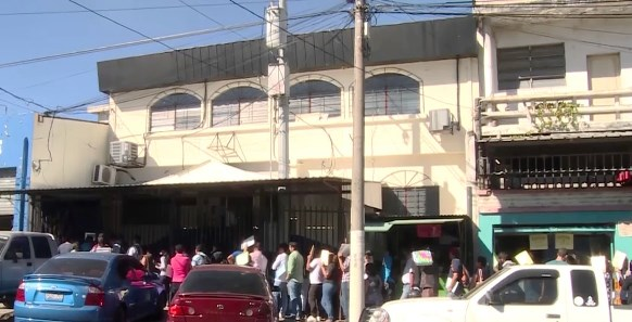 ¿Qué son y dónde se sacan los antecedentes penales en El Salvador?