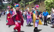 ¿Cuáles son las costumbres de El Salvador?