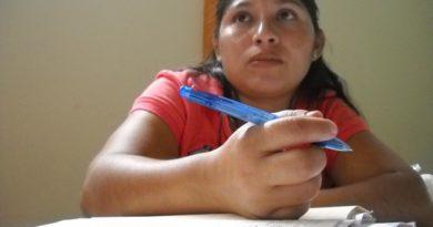 ¿Cuáles son los derechos de la mujer en El Salvador?