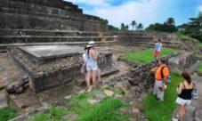 ¿Por qué es importante el turismo en El Salvador?