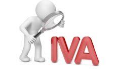 ¿Qué es el impuesto del IVA en El Salvador?