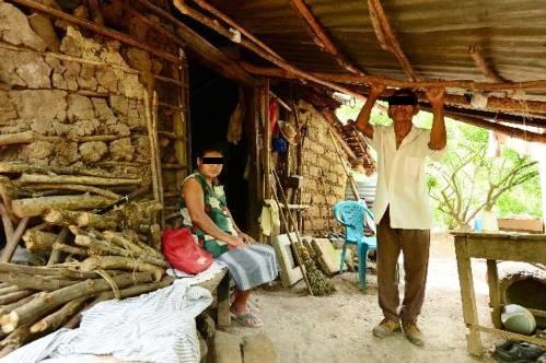 ¿Por qué en El Salvador no se logra eliminar la pobreza?