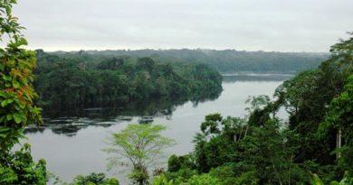 ¿Cuáles son los recursos naturales de El Salvador?