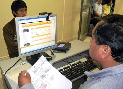 ¿Cómo sacar la licencia de conducir en El Salvador?