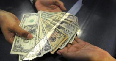 Ventajas y desventajas de la dolarización en El Salvador