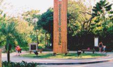 Parque Bicentenario (información completa)