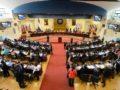 ¿Qué es un decreto legislativo en El Salvador?