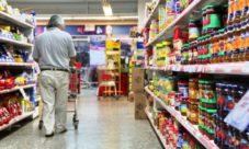 ¿Qué es la inflación en El Salvador?