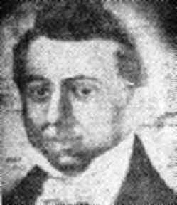 Juan Lindo: El primer presidente de El Salvador