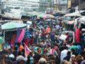 Problemas sociales de El Salvador