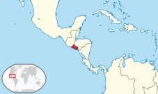 Ventajas y desventajas de la ubicación geográfica de El Salvador
