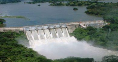 ¿Cómo produce energía eléctrica El Salvador?