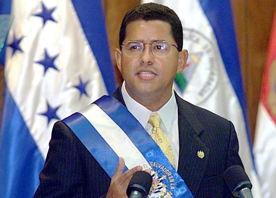 Francisco Flores (biografía)