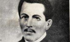 José Simeón Cañas (biografía)