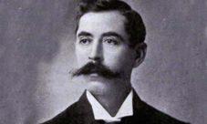Manuel Enrique Araujo (biografía)