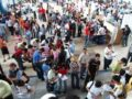 ¿A qué edad es mayor de edad en El Salvador una persona?