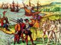 ¿Quiénes conquistaron El Salvador?