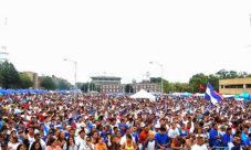 ¿Cuántos habitantes tiene El Salvador?