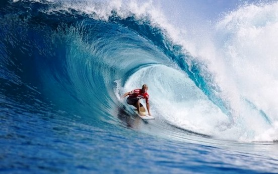 Deportes extremos que se practican en El Salvador