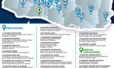 ¿Dónde obtener el DUI en El Salvador?